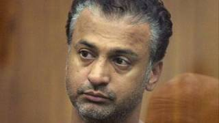 40 Year Old Virgin Star Sentenced For Stabbing