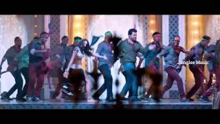 Door No1 Video Song Teaser | Karthi | Nagarjuna | Tamannaah | Gopi Sundar