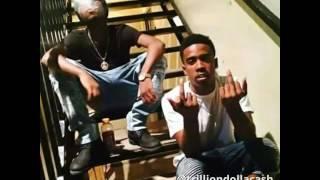 What You Got x Lil Cash x BFG Quay Savage