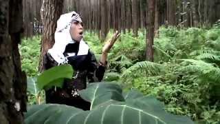 New Single Novi Ayla Terbaru Menyambut Ramadhan  Jejak Yang Hilang by Bella Paramitha