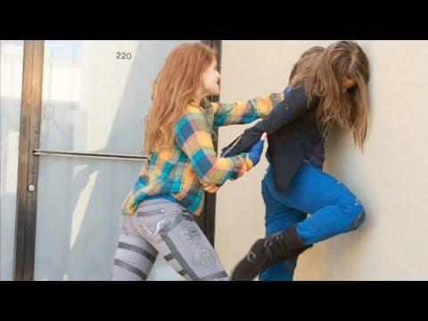 Xxx Mp4 Girl Vs Girl Urban Fight Scene 3gp Sex