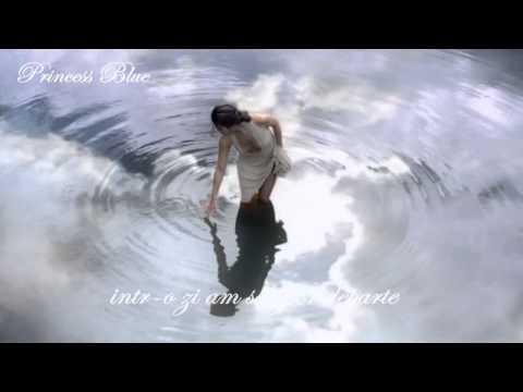 Xxx Mp4 Arash Feat Helena One Day Lyrics 3gp Sex