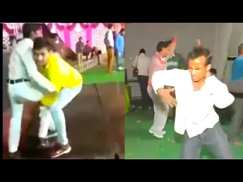 Xxx Mp4 Indian Wedding Fails Funny Wedding Dance Compilation India 2017 3gp Sex