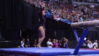 2012 Visa Championships - Women - Day 1 - Full Broadcast