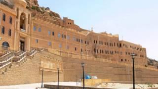 Robert Bet Sayad - Medinkha - Assyrian Song