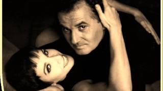 Ana y Victor  - Quiéreme tal como Soy (Canciones Regaladas - 2015)