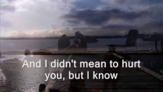 Wishing On A Star Lyrics-Rose Royce-Baby Boy Soundtrack-