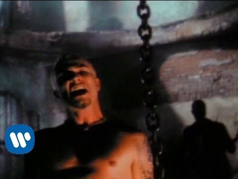 Xxx Mp4 Stone Temple Pilots Sex Type Thing Official Video 3gp Sex