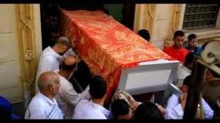 بالفيديو وفاة عادل امام اسباب وتفاصيل الوفاة لعادل إمام