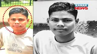 One-sided Love: Unable To Handle Mental Pressure Girl Threatens To Commit Suicide