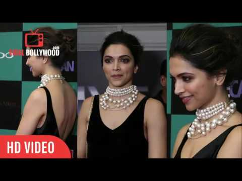 Xxx Mp4 Amitabh Kajol Deepika And Many More At Yuvraj Singh S YOUWECAN Launch Pictures 3gp Sex