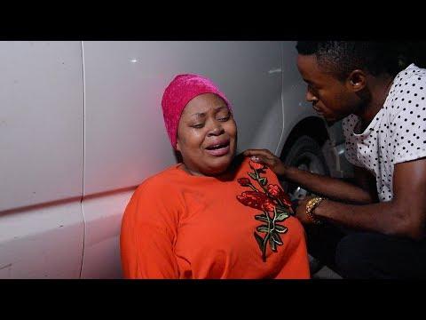 Xxx Mp4 BREAKING Kinachoendelea Muhimbili Kifo Cha Mzee Majuto 3gp Sex