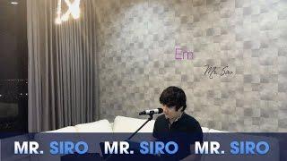 EM - Mr. Siro (Piano Version)