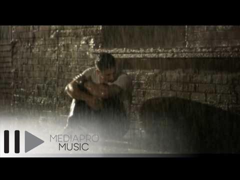 Marius ft. Giulia Rain