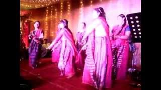 O Lolona| Full Video Song | পারবো না আমি ছাড়তে তোকে | Suma| Sumiya Akter Bithi| RK Multimedia 2015