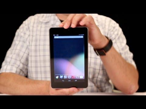 Gadget Lab Google s Foray into Entertainment Hardware