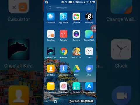 Xxx Mp4 Itel A44 Mobile App See 3gp Sex