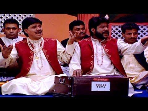 Xxx Mp4 O Diwani O Mastani Qawwali By Taslim Aarif Khan Teena Praveen 3gp Sex