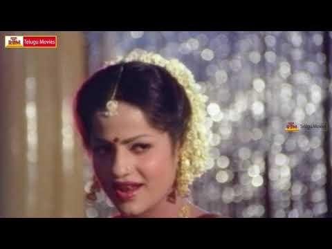 Xxx Mp4 Jayamalini Superb Dance Bhola Shankarudu Telugu Movie Video Songs 3gp Sex
