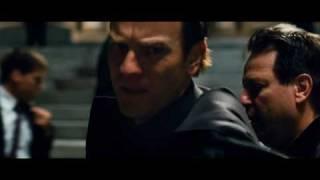 Angels & Demons - trailer (Polish Subtitles)