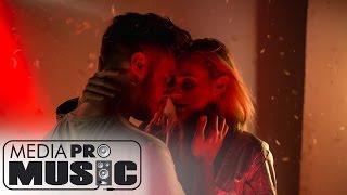 Mircea Eremia - Dragostea doare (Official Video)