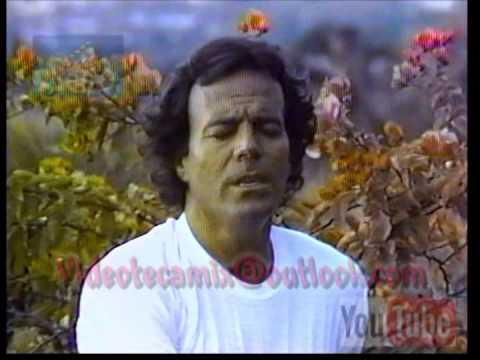 Xxx Mp4 Julio Iglesias Nathalie Video Oficial 1982 3gp Sex