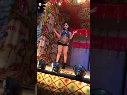 Xxx Mp4 Sexy Dance Teri Akho Ka Kajal Rohit Babu 3gp Sex