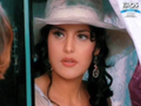Surili akhiyon wale uncut song trailer veer zarine khan salman