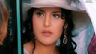 Surili Akhiyon Wale (Uncut Song Trailer) | Veer | Zarine Khan | Salman Khan