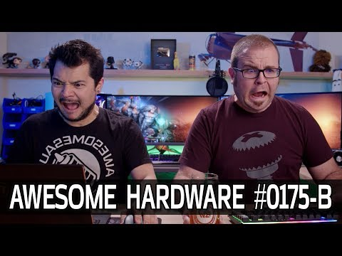 Xxx Mp4 DJI OOPSIE AMD Addresses Radeon VII Supply Nuhvidia Awesome Hardware 0175 B 3gp Sex