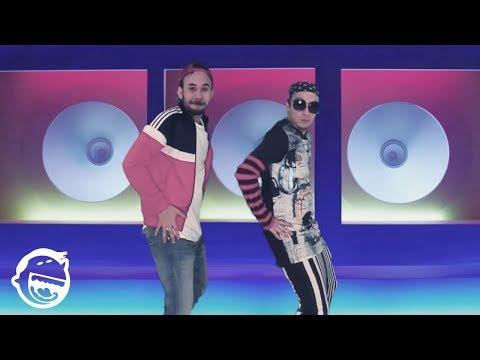 Xxx Mp4 Nicky Jam X J Balvin X EQUIS Video PARODIA Prod Afro Bros Jeon 3gp Sex