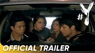 #Y Full Trailer