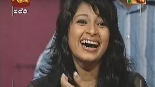 Wada Baila Sinhala - Nadeesha Hemamali