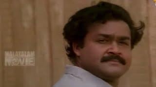 Malayalam full Movie Oru Yathramozhi | malayalam full movie new releases | Mohanlal | Sivaji Ganesan