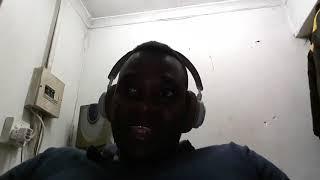 Mpesu fully details