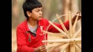 2016 New Bollywood Movie Shortcut Safari (Adventure, Drama)