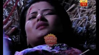 Kasam Tere Pyar Ki: Tanuja dies as she meets with an accident