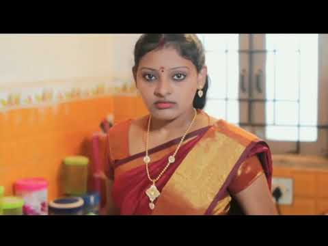 Xxx Mp4 Hot Scene Of Tamil Movie 18 3gp Sex