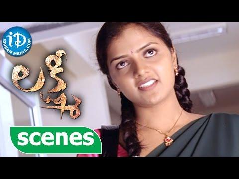 Xxx Mp4 Lakshmi Movie Scenes Venkatesh Powerful Introduction Scene Nayantara 3gp Sex