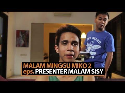Xxx Mp4 Malam Minggu Miko 2 Presenter Malam Sissy 3gp Sex