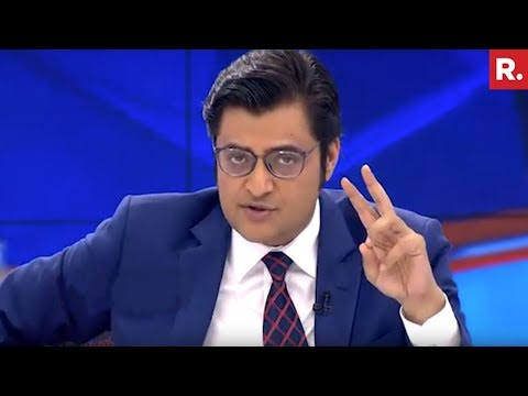Xxx Mp4 Hardik Patel S 2 Sex Tapes OUT The Debate With Arnab Goswami 3gp Sex