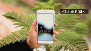 6 Ways To Unlock Android Lock Screen Without Password!