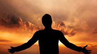 Meet Your Personal Spirit Guide | A Spoken Meditation with Music