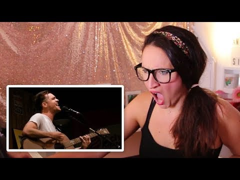Vocal Coach REACTS to BRENDON URIE S BEST LIVE VOCALS POP CRUSH