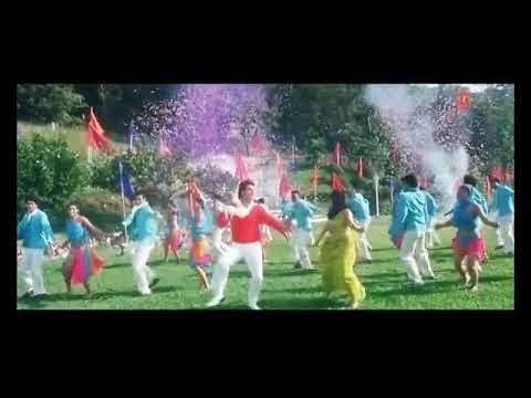 Xxx Mp4 Gor Gor Dehiya Pe Bhojpuri Hot Video Ft Pawan Singh Sexy Megha Ghosh 3gp Sex