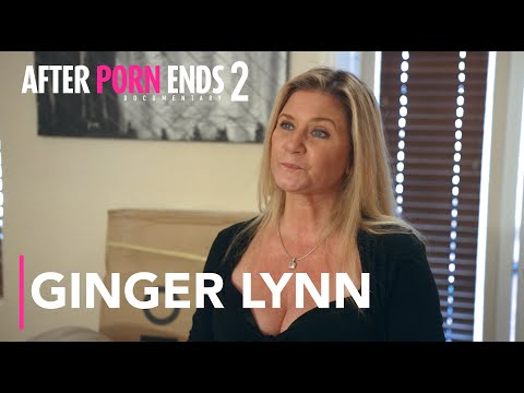 Xxx Mp4 GINGER LYNN Why I Went To Federal Prison After Porn Ends 2 2017 Documentary 3gp Sex