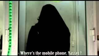 الجنس فى سنترالات مصر الفيلم الممنوع2