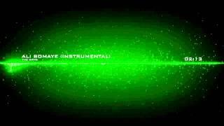 Ali Bomaye (Instrumental)