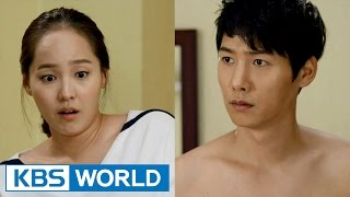 All about My Mom | 부탁해요 엄마 - Ep.8 (2015.09.13)
