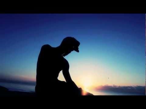 Xxx Mp4 Chris Brown Should Ve Kissed You Official Video 3gp Sex